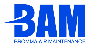 Bromma Air Maintenance Web Manuals Customer