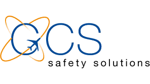 CGS safety solutions logo aviation services provider