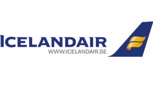Icelandair is a Aviation Document Management System user