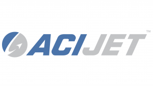 Acijet is a Aviation Document Management System user