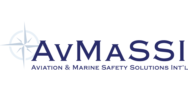 avmassi logo aviation services provider
