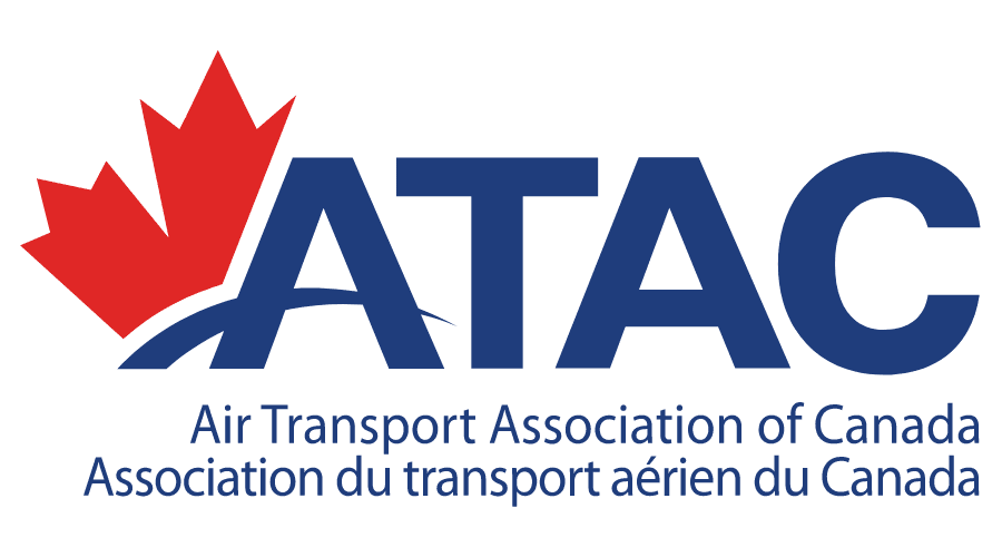 air transport association of canada atac