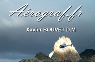 aerograf logo web manuals service partner