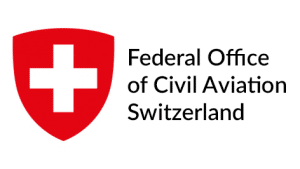 FOCA federal office of civil aviation authority switzerland