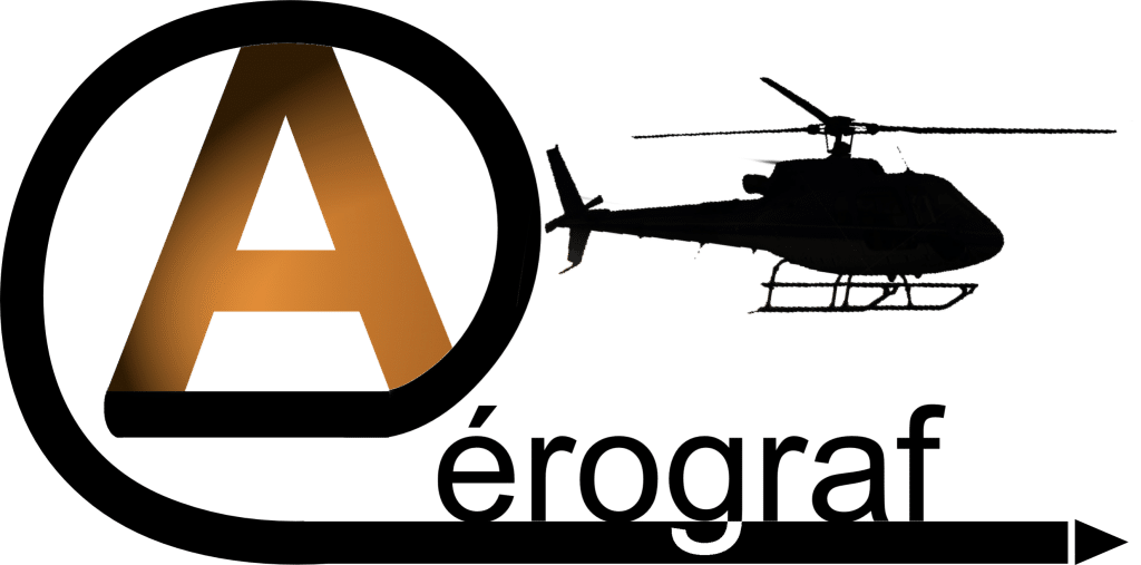 aerograf logo web manuals service partner
