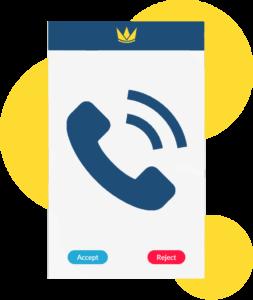 contact web manuals or book a demo