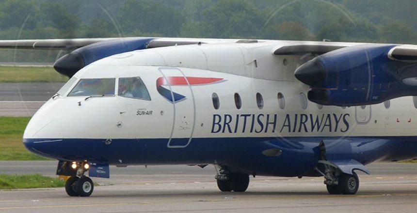 1468998748595-brittish_airways2_teaser