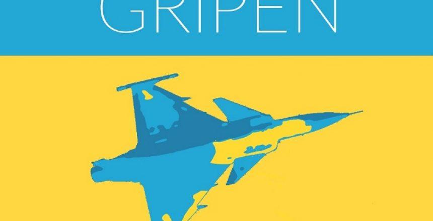 1472804073151-6.0 Gripen teaser