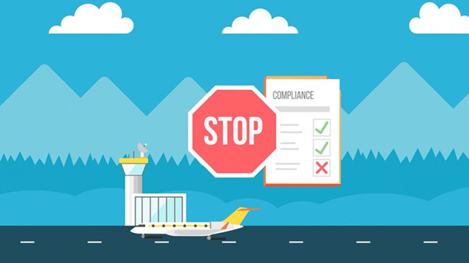 1487002858572-compliance_teaser