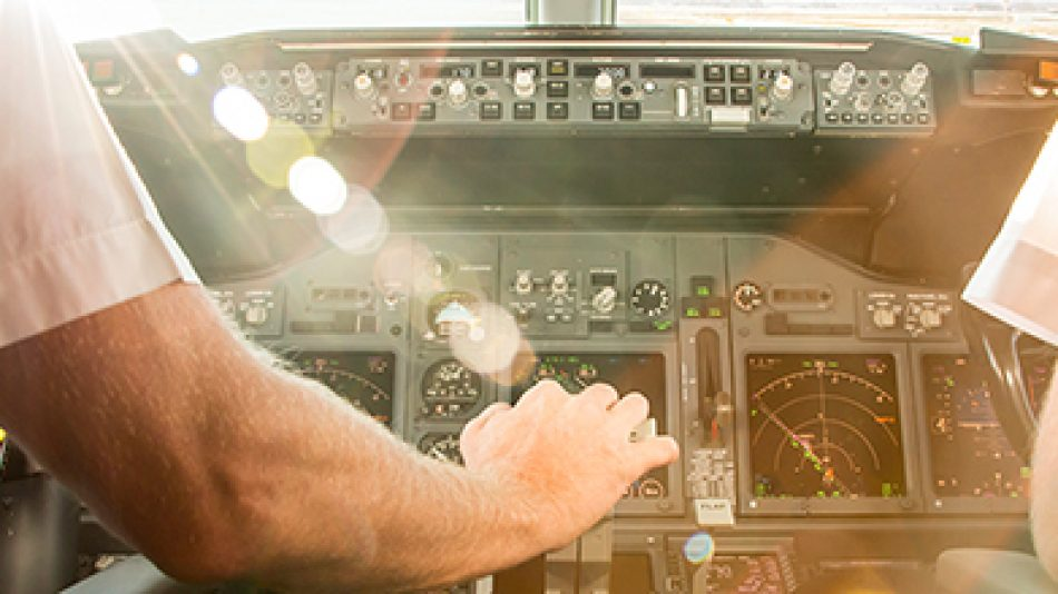 1547561331365-cockpit-1140x500_2